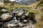 Andorra_45