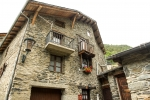 Andorra_50
