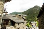 Andorra_51