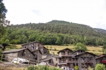 Andorra_55