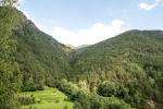 Andorra_56
