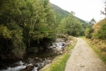 Andorra_65