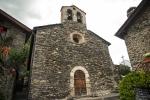 Andorra_66