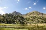 Andorra_67