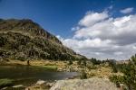 Andorra_70