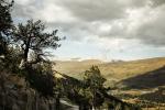 Andorra_77