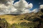 Andorra_79
