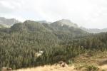 Andorra_85