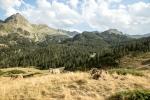 Andorra_86