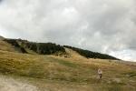 Andorra_88
