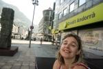 Andorra_90