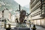 Andorra_91