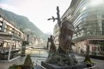 Andorra_92