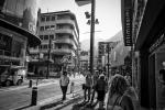 Andorra_93