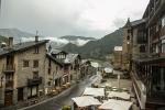 Andorra_95