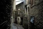 Andorra_96