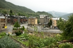 Andorra_97