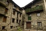 Andorra_98