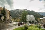 Andorra_99