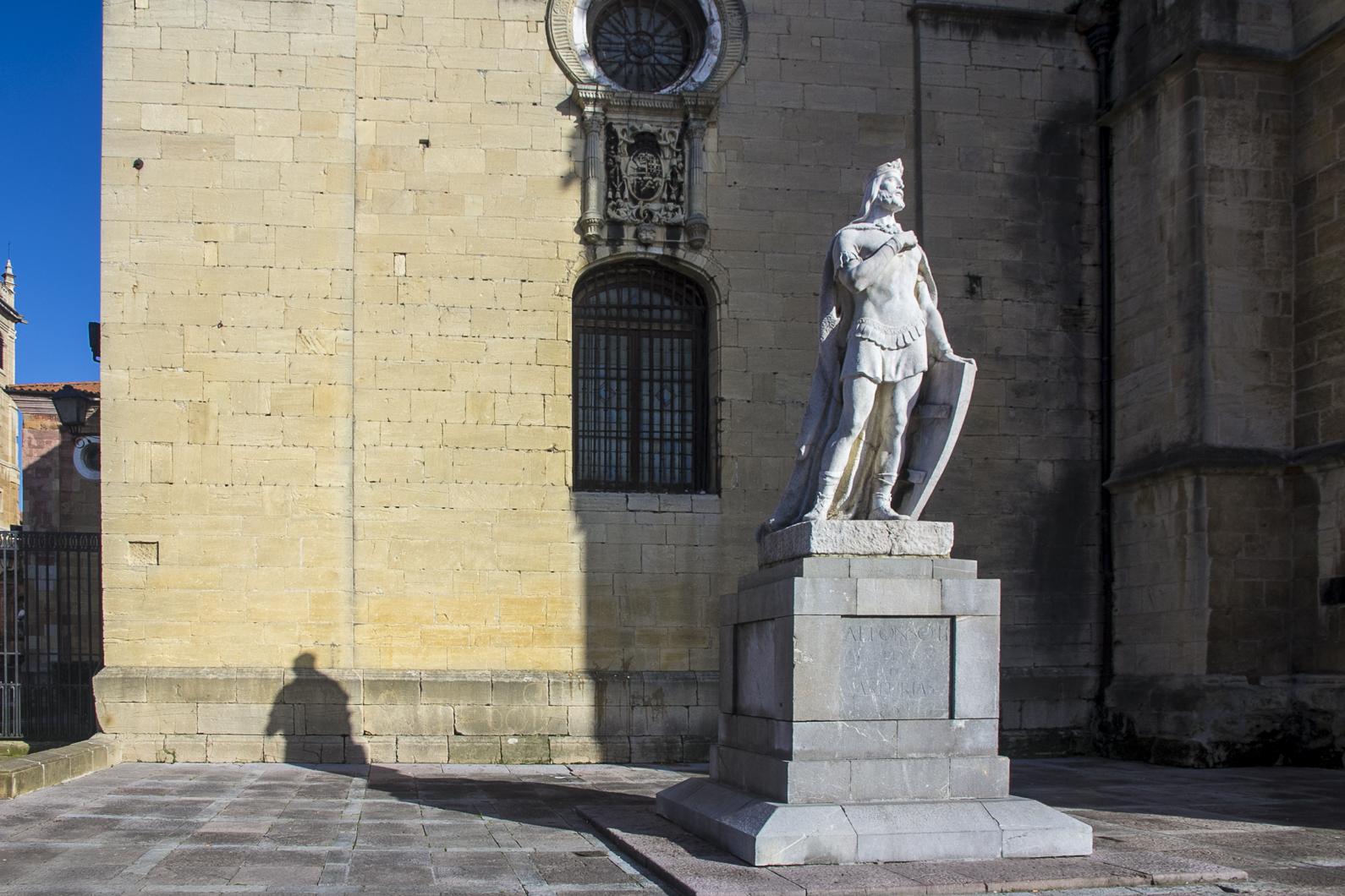 Oviedo16-002