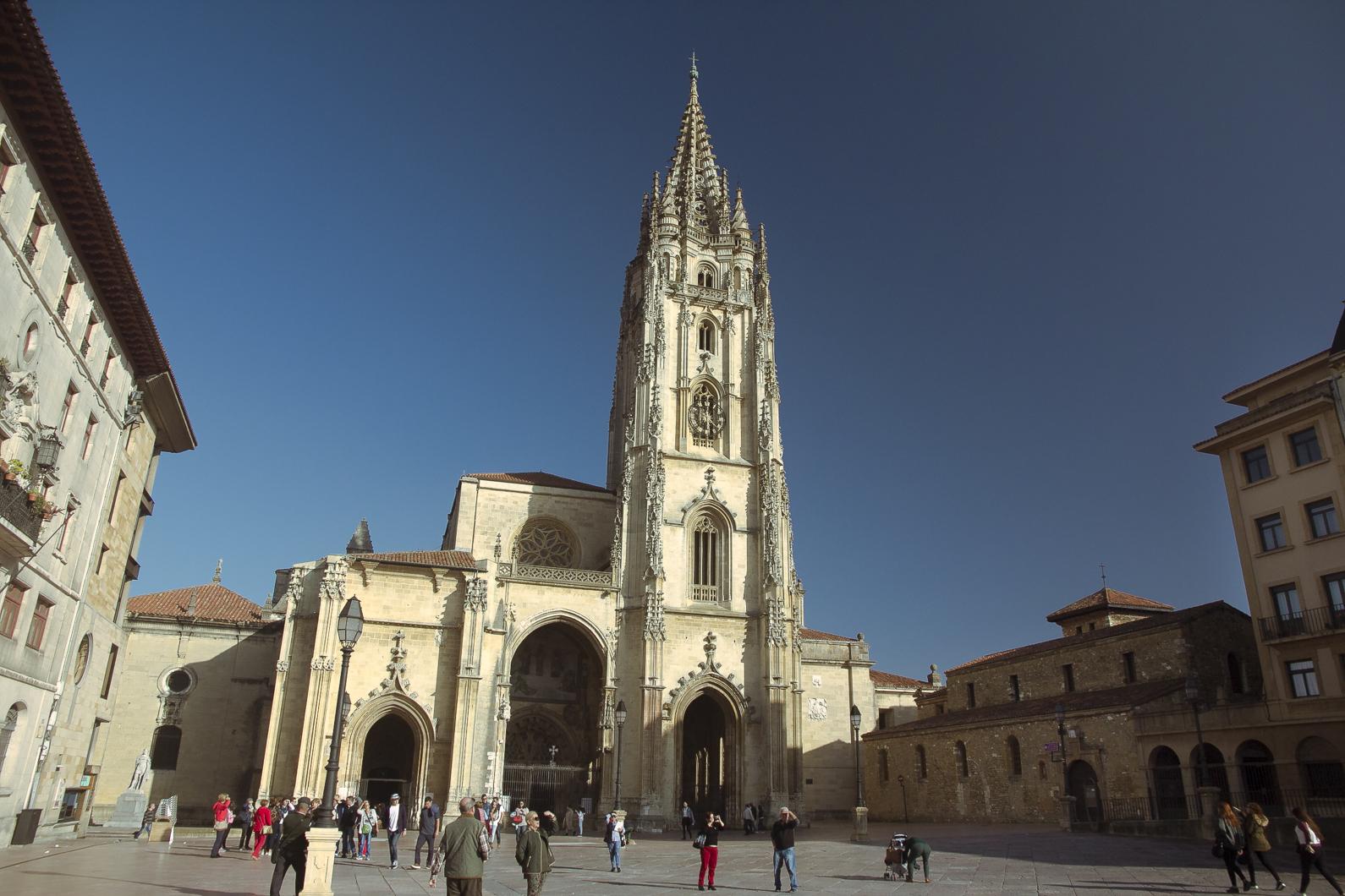 Oviedo16-012