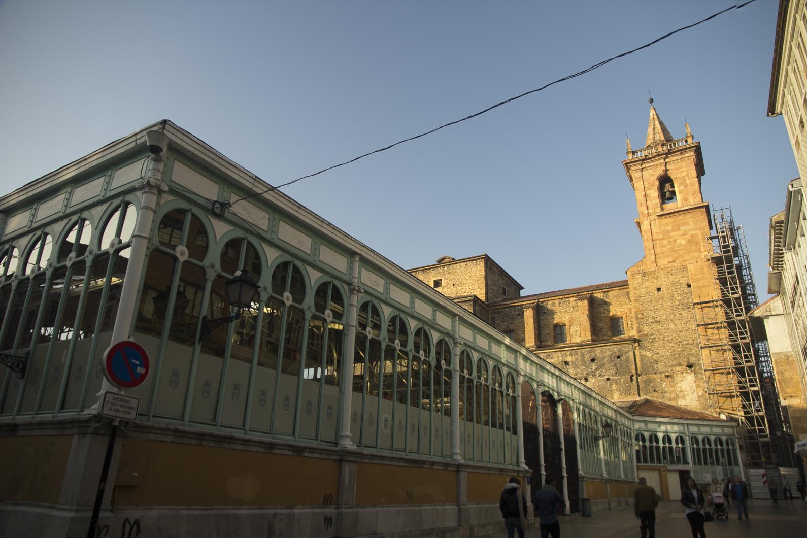 Oviedo16-026