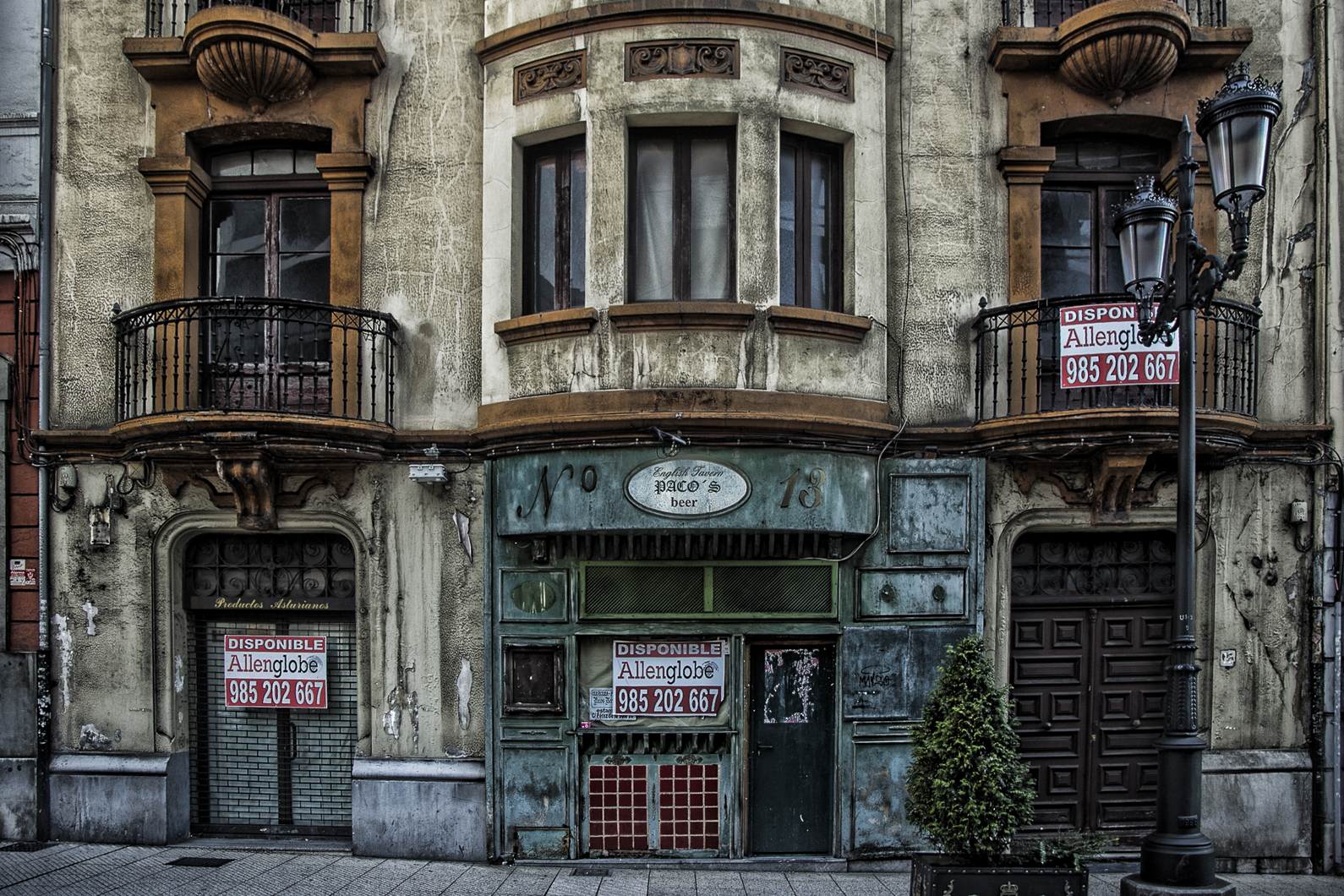 Oviedo16-048-Editar