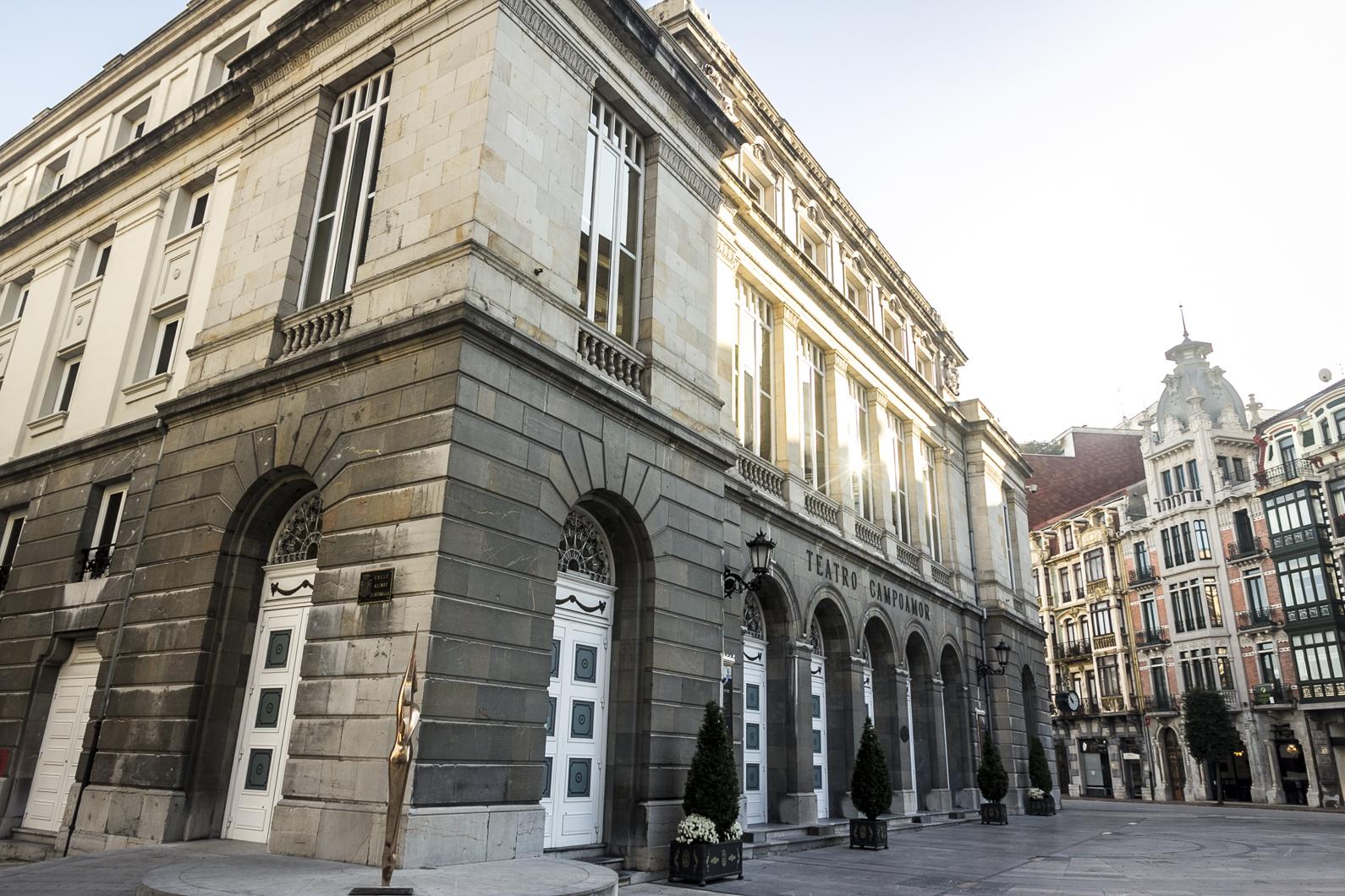 Oviedo16-058
