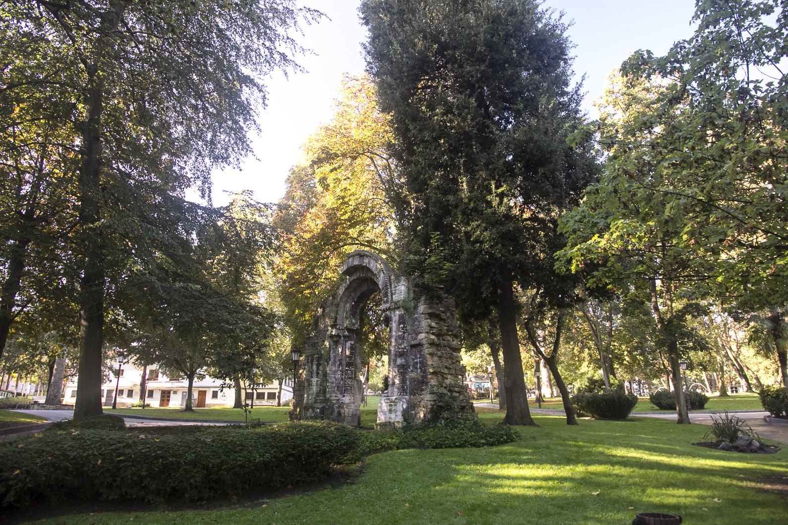Oviedo16-079