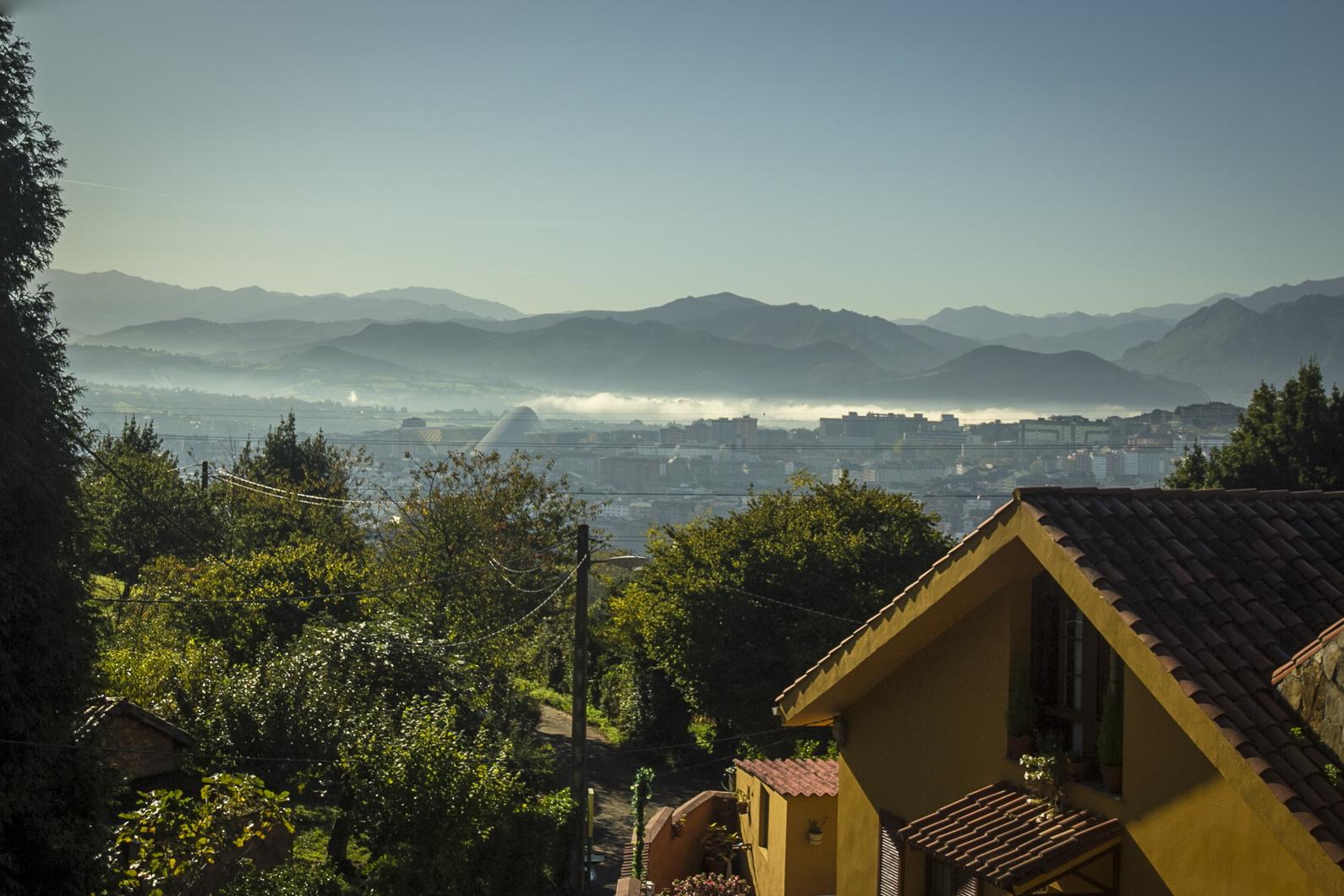 Oviedo16-099