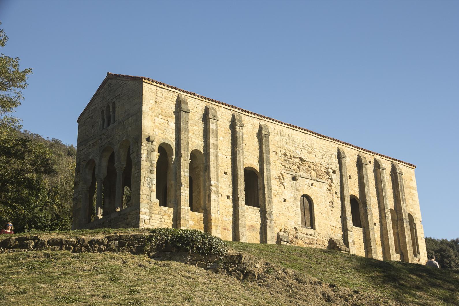 Oviedo16-102