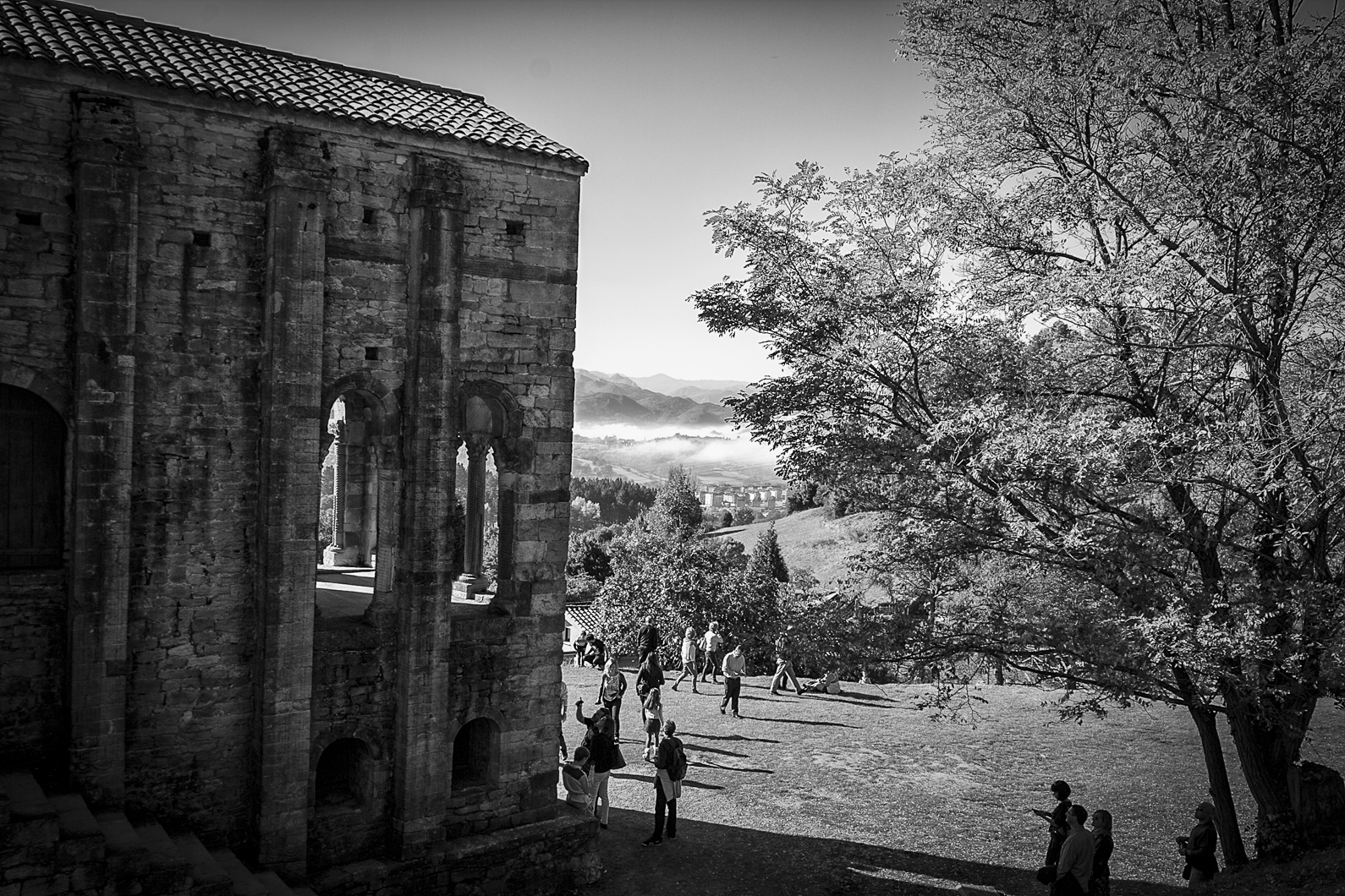 Oviedo16-130-Editar