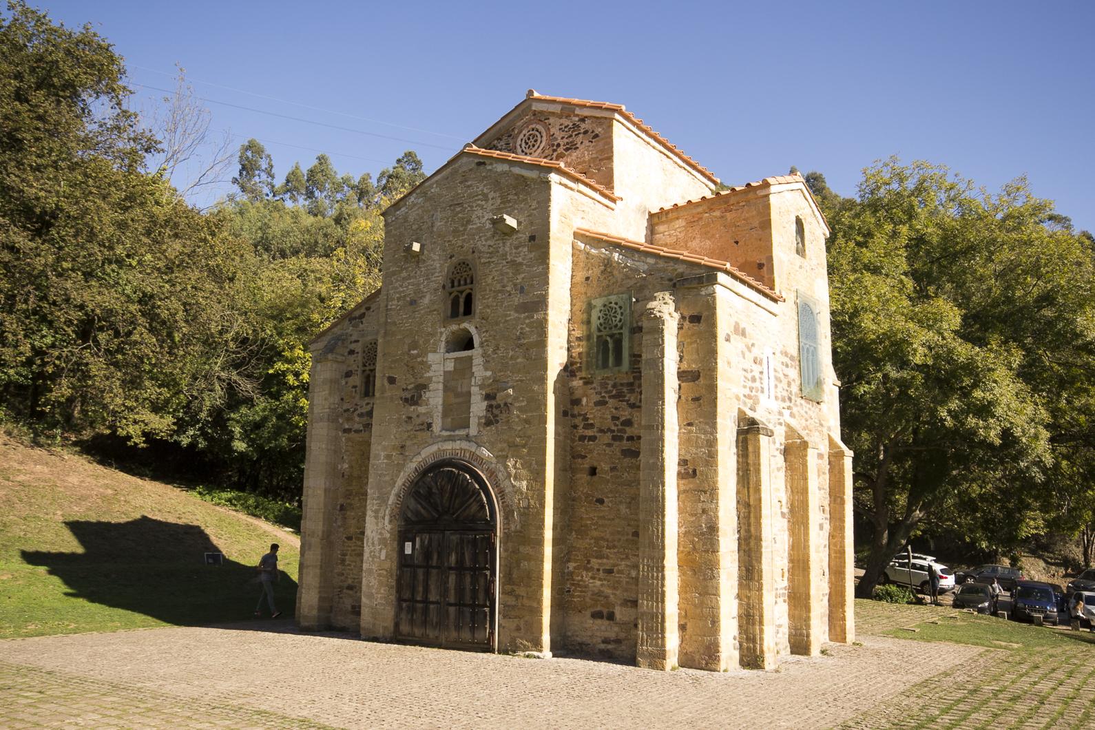 Oviedo16-140