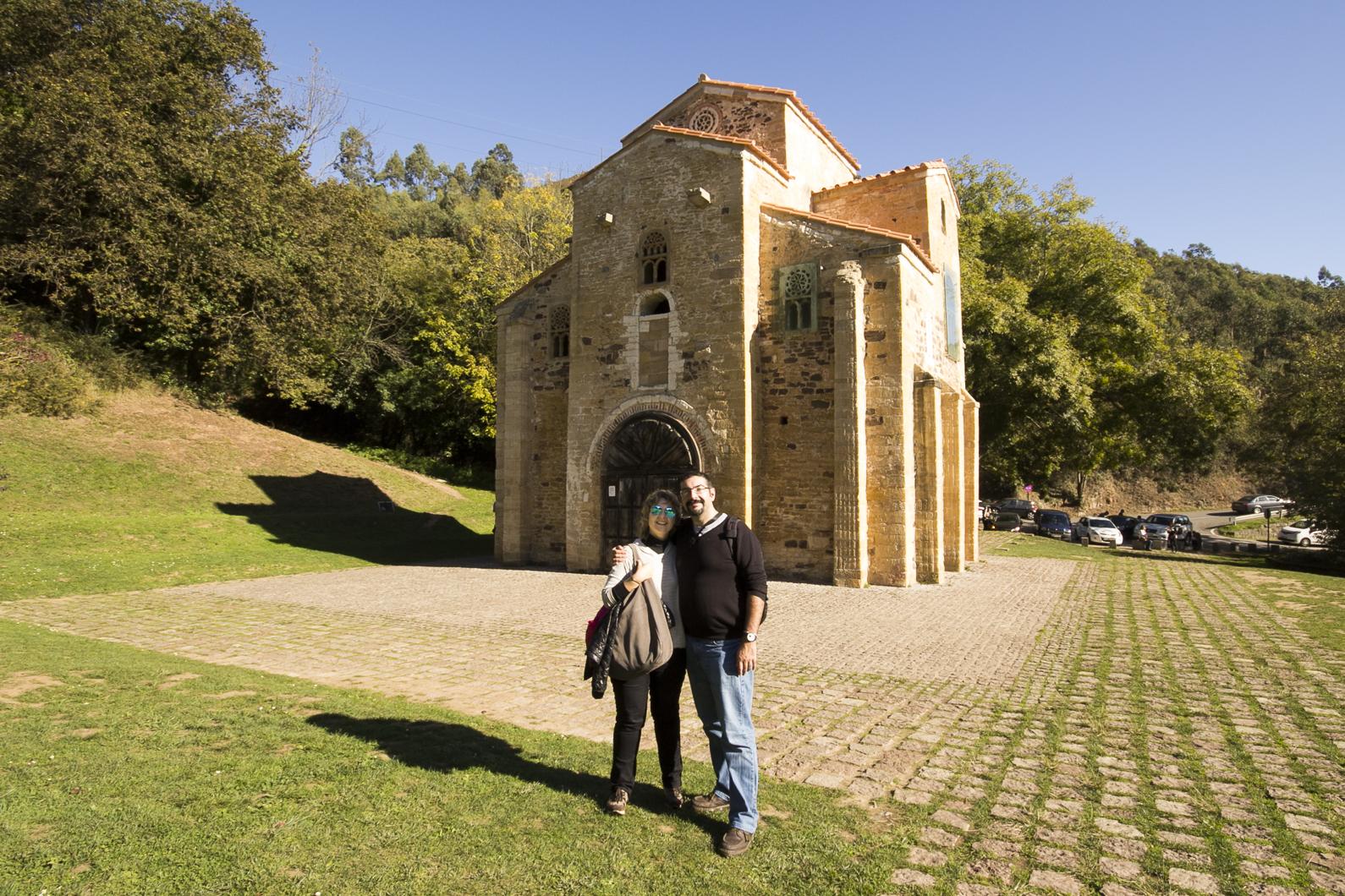 Oviedo16-142