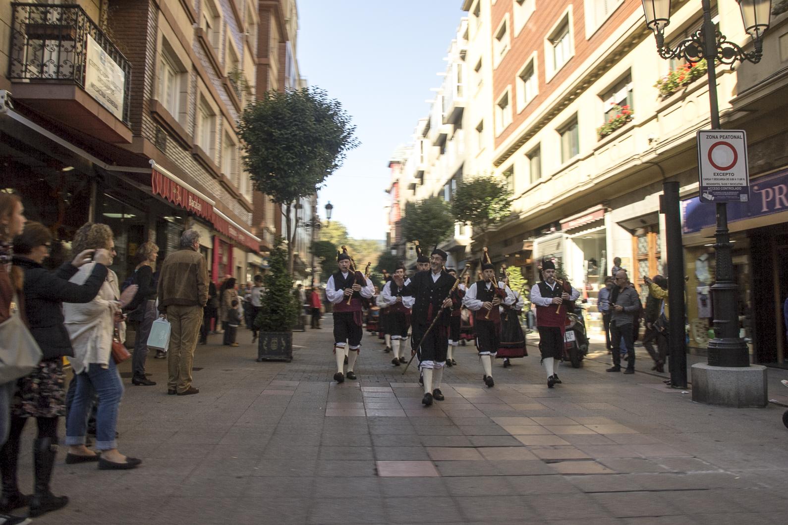 Oviedo16-146