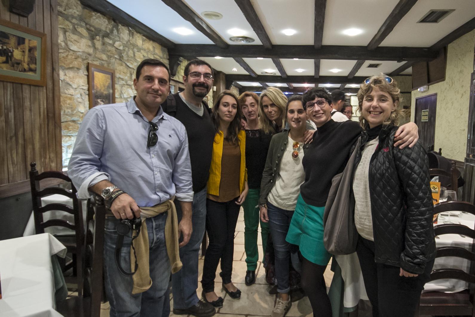 Oviedo16-161