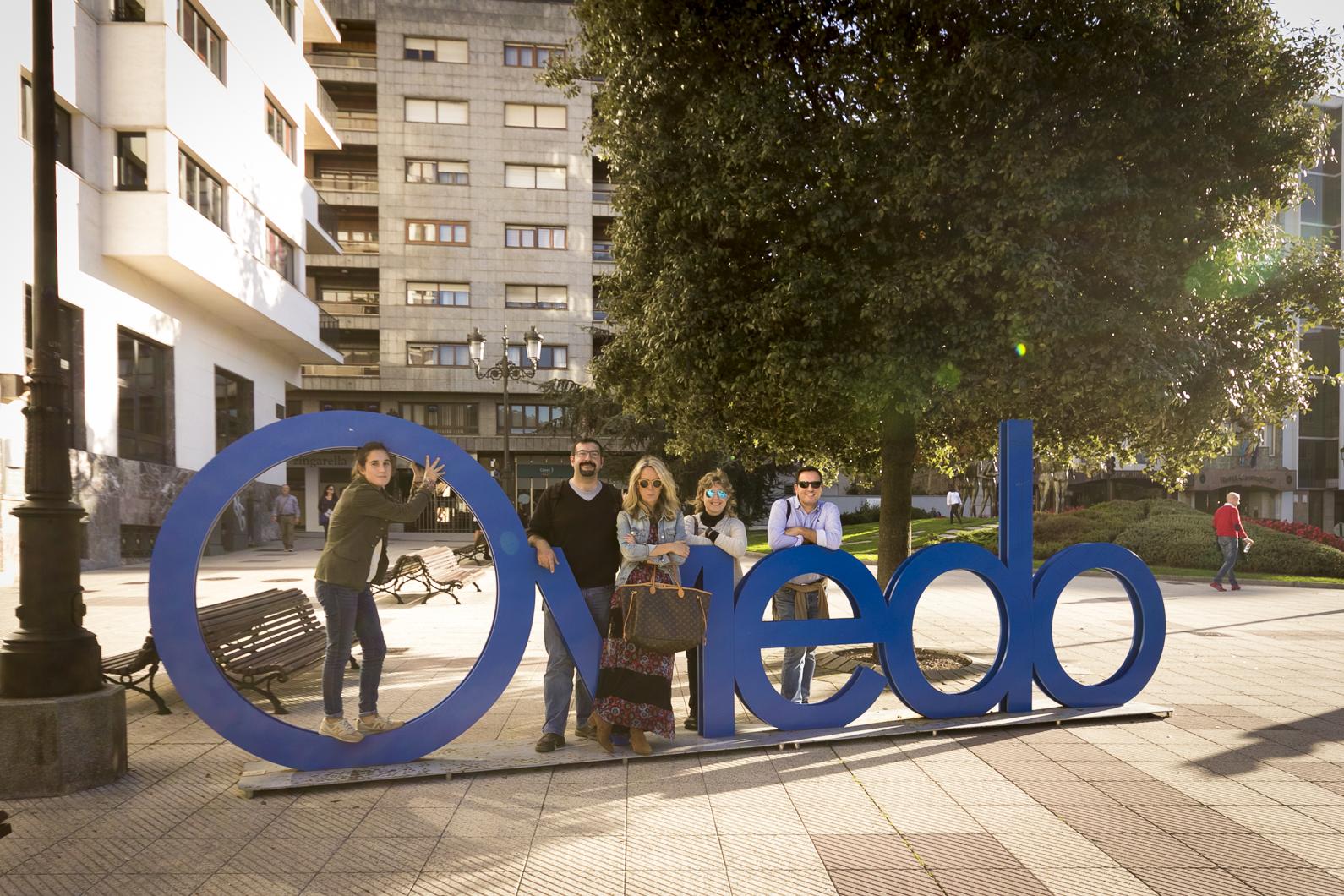 Oviedo16-166