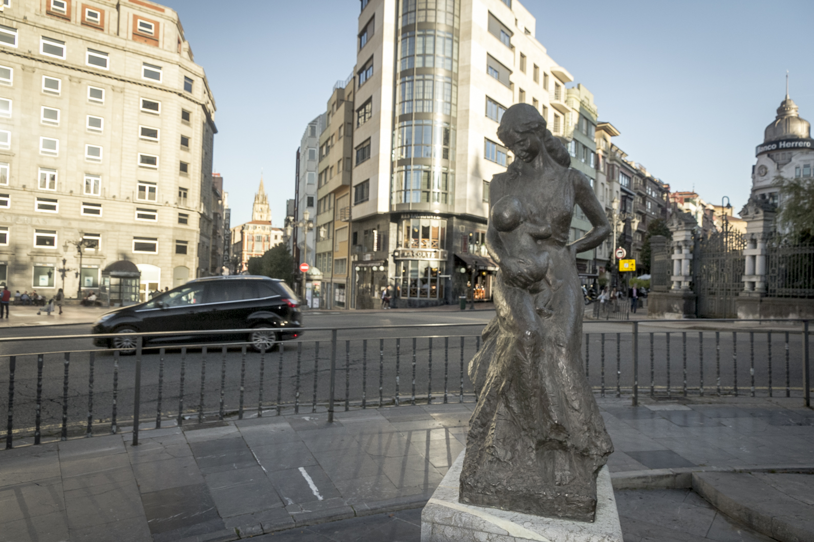 Oviedo16-175