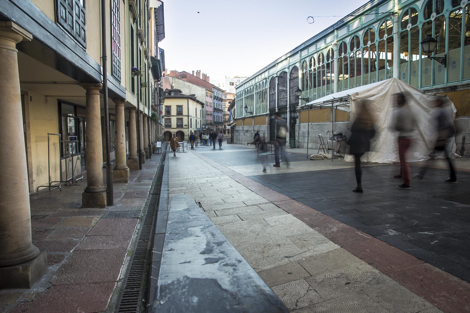 Oviedo16-180