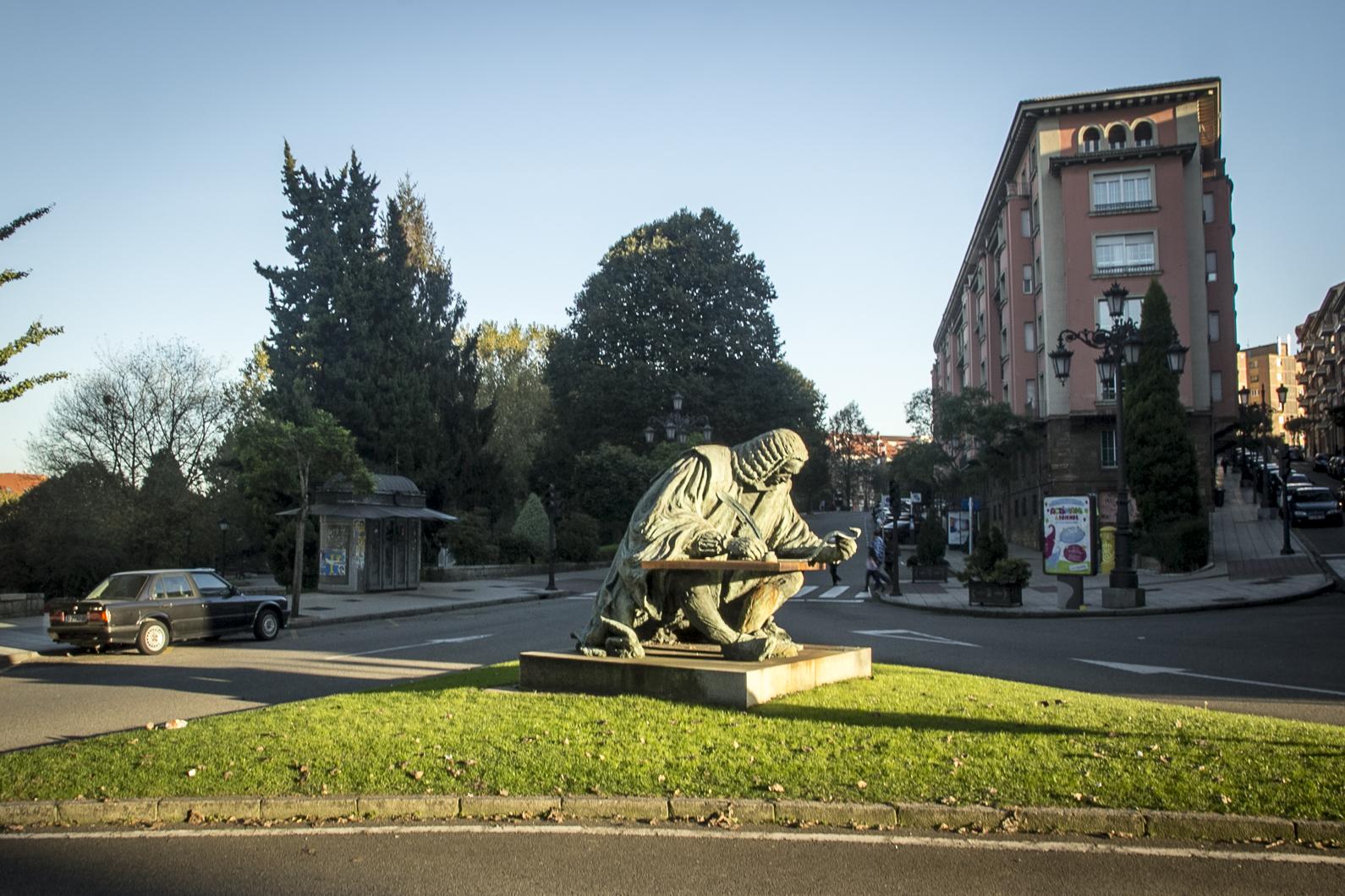 Oviedo16-181