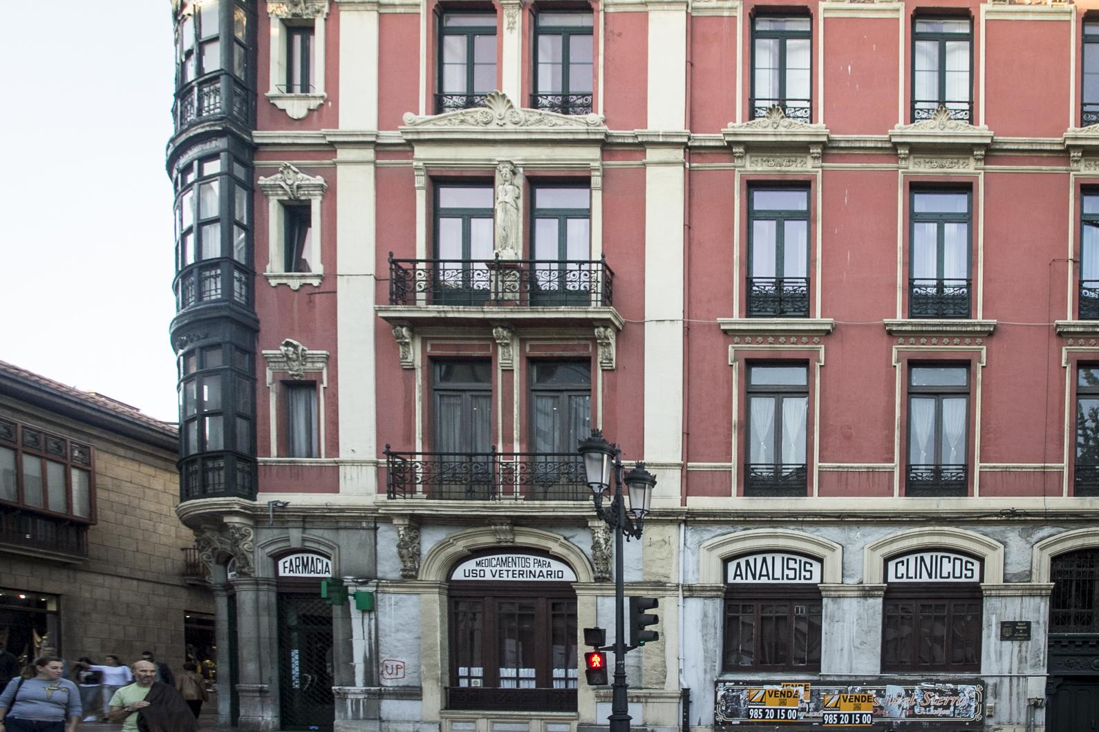 Oviedo16-182