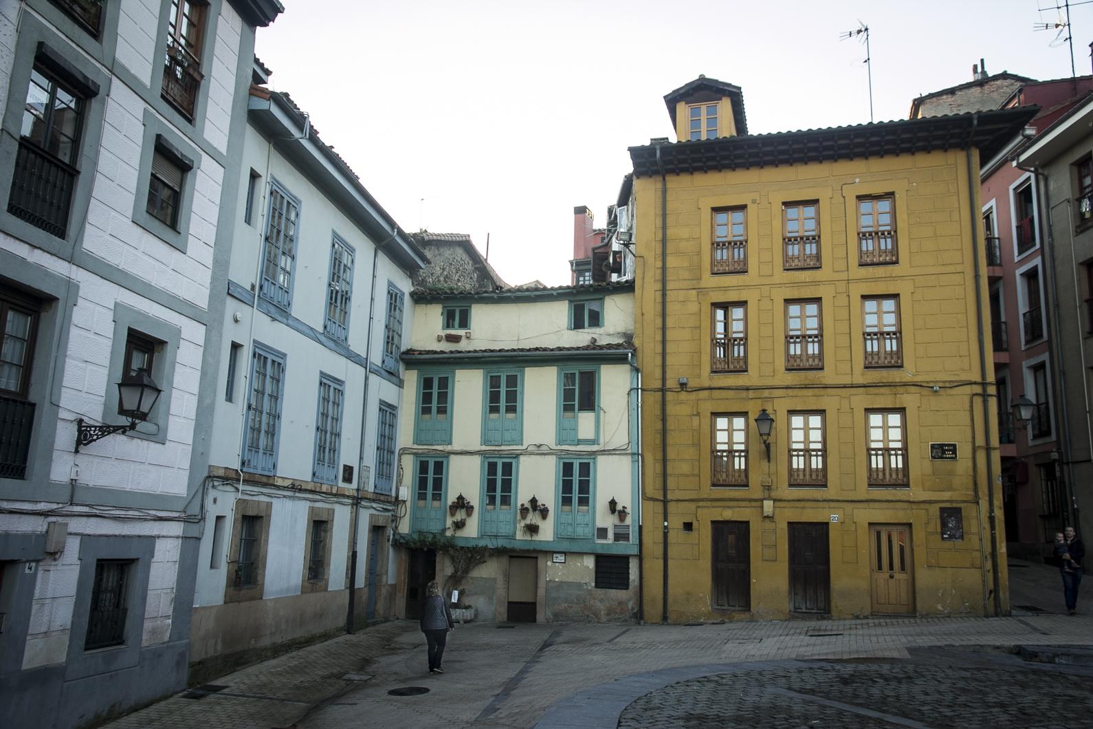 Oviedo16-184