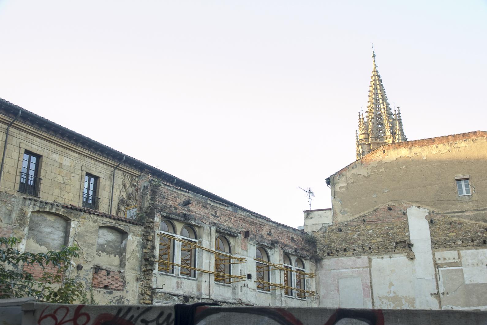 Oviedo16-194