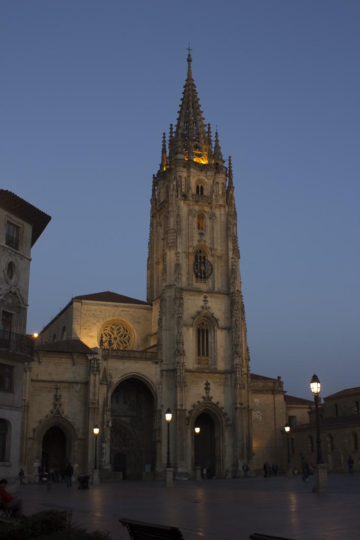 Oviedo16-203