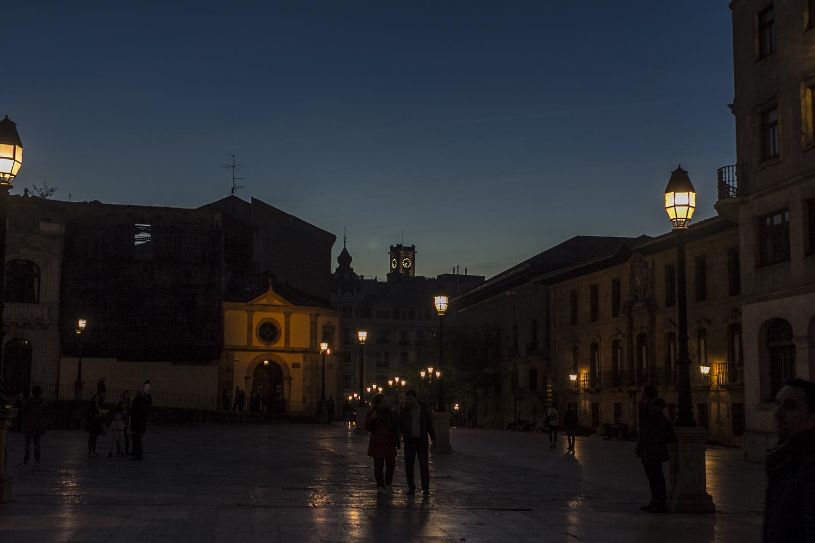 Oviedo16-208