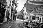 Oviedo16-014-Editar