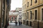 Oviedo16-027