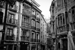 Oviedo16-028-Editar