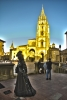 Oviedo16-030-Editar