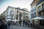 Oviedo16-195